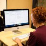 Programmer women