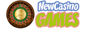 New Casino Games logo